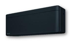Picture of Daikin Altherma MultiHybrid | Unità Interna - Split Stylish Nero FTXA35BB (3,5 kW)