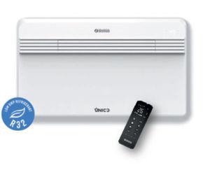 Picture of Olimpia Splendid | UNICO PRO 35 HP EVA Cod.02000 - Climatizzatore caldo/freddo senza unità esterna con R32