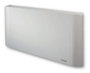 Picture of Olimpia Splendid | Bi2 SLR Smart Inverter 400 - Ventilradiatore idronico 01630 - Pavimento/Parete