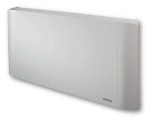 Picture of Olimpia Splendid | Bi2 SL Smart Inverter 600 - Ventilconvettore idronico 01636 - Pavimento/Parete/Soffitto