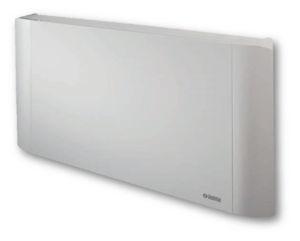 Picture of Olimpia Splendid | Bi2 SL Smart Inverter 1000 - Ventilconvettore idronico 01638 - Pavimento/Parete/Soffitto
