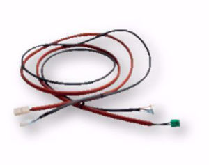 Picture of Olimpia Splendid | Accessori Bi2 Naked SLI e SLIR - Kit Prolunga motore Bi2+ 800-1000 B0633
