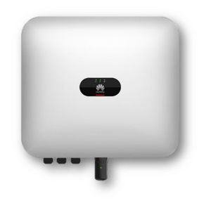 Picture of HUAWEI | Inverter Ibrido Trifase SUN2000-5KTL-M1