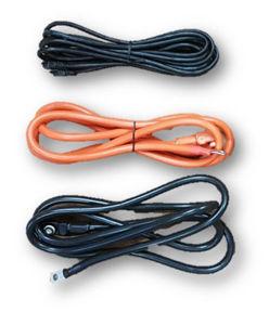 Picture of Pylontech | Kit Cavi di collegamento batteria Pylontech US2000