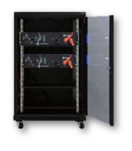 Picture of Pylontech | Kit batteria Pylontech US2000 16.8 kWh