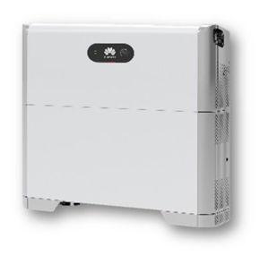 Picture of HUAWEI | Luna 2000 - Kit Batteria HV da 5 kWh