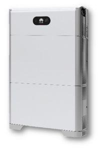 Picture of HUAWEI   Luna 2000 - Kit Batteria HV da 10 kWh