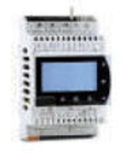 Picture of Olimpia Splendid   SiOS Control - Unità di controllo Centrale - B0858