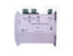 Picture of Olimpia Splendid | SiOS Control - Kit Convertitore Segnale Fancoils RTU-ASCII - B0863