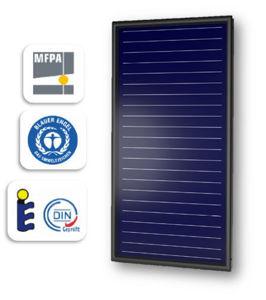 Picture of Collettori Piani | Pannello Solare FKF 240 V Al/Cu - Verticale - Assorbitore Al/Cu da 2,52 m2