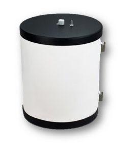 Picture of Drain-Back   DrainBox Verticale - 50 litri