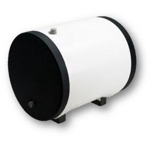 Picture of Drain-Back   DrainBox Orizzontale - 50 litri