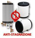 Immagine per la categoria DRAIN-BACK | Stazioni per Sistemi Anti-Stagnazione a Svuotamento